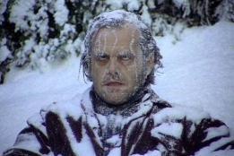 """冬天开车不敢开空调?领动PHEV告诉你什么是""""里程无忧"""""""