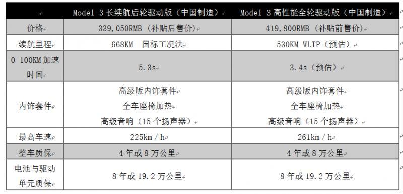 QQ截图20200410124426.png
